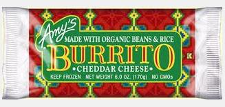 free-amys-organic-burrito