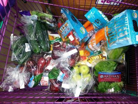 99-cent-store-fresh-produce
