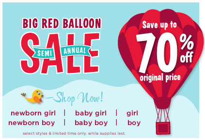 gymboree-big-red-balloon-sale