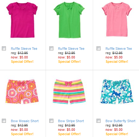gymboree-5-sale-knit-tanks-ts-shorts
