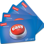 staples-gift-cards