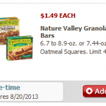 nature-valley-catalina-vons-deal