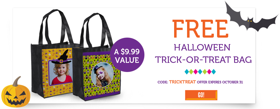 york-photo-free-halloween-bag