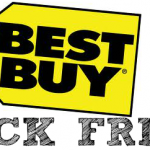 best-buy-black-friday-ad