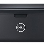 dell-wireless-printer