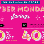 cyber-monday-gap-old-navy-banana-republic-piperlime
