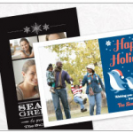 custom-holiday-cards