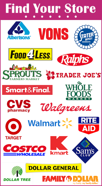 image about Ralphs Printable Coupons identified as Coupon plan stater bros - Cost-free oil big difference discount coupons jiffy lube