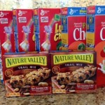 vons-haul-cereal-nature-valley