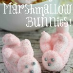 diy-marshmallow-bunnies