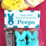 free-easter-printables-peeps-treat-bags