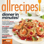 allrecipes-magazine