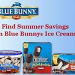 blue-bunny-coupon