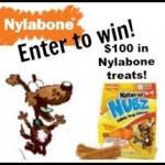 nylabone-giveaway