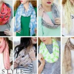 scarf-sale-cents-of-style