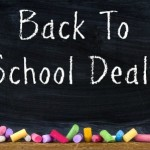 back-to-school-deals