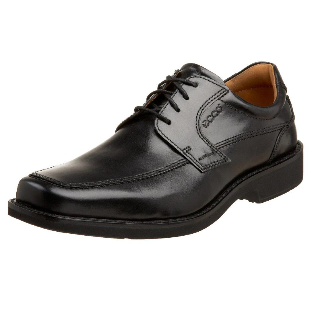 Online Deals Womens Shoes