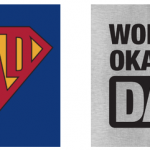 father's-day-t-shirts