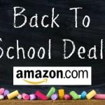 amazon-back-to-school