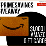 amazon-giveaway