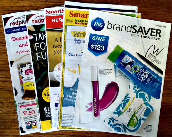 If you are looking for Bic Coupons you have come to the right place! Below you will find a list of all the current Bic Printable Coupons as well as other known Bic Coupons such as Bic insert coupons from the Sunday papers, Bic coupon peelies, Bic coupon tearpads and any other possible Bic Coupons .