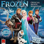 disney-frozen-magazine