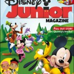 disney-jr-magazine