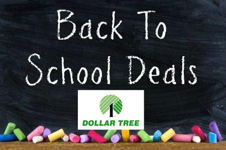 Dollar tree coupon matchups august 2018