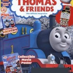 thomas-&-friends-magazine