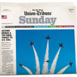 san-diego-union-tribune