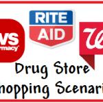 drug-store-scenarios