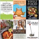 10 Free Kindle Books 5-26-16