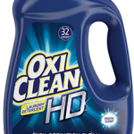 oxiclean-detergent