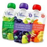 plum-organics-baby-food