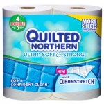 quilted-northern-ultra-soft-and-strong-tissue-double-rolls-4-ct_4731168