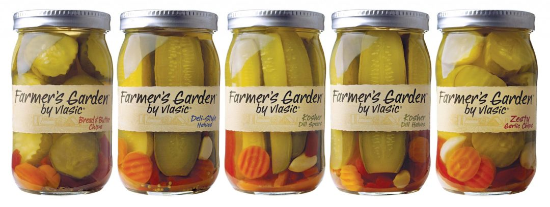 Vlasic farmer s garden pickles only at target deal mama for Vlasic farmer s garden pickles