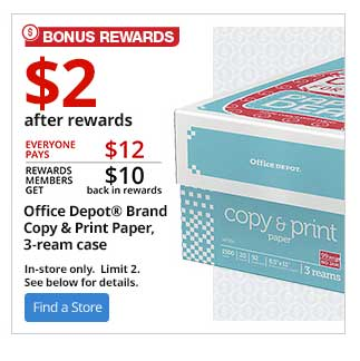 check stock paper office max Many vendors provide options from blank check stock to customized colored paper with logos to support your employer brand office supply store (staples or office max).