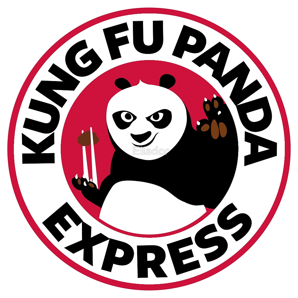 A device with set internet connection like mobile, PC or laptop. Legit and genuine receipt from your last visit to Panda Express Restaurant stores with invitation survey code.