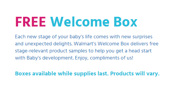 walmart-baby-box