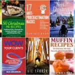 10-free-kindle-books-12-8-16