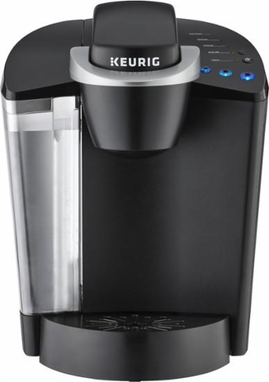 Keurig K50 Coffeemaker Only At Best Buy Deal Mama