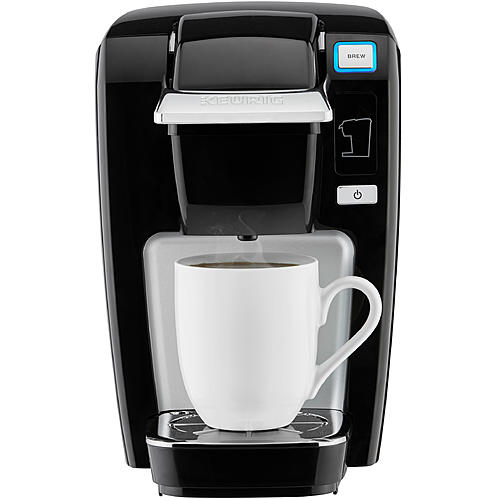 Wow Keurig Classic K15 Brewer Only Shipped Deal