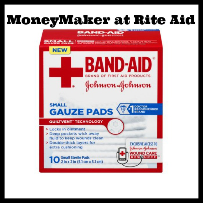 band aid coupon canada 2018 northern quilted coupons 2018