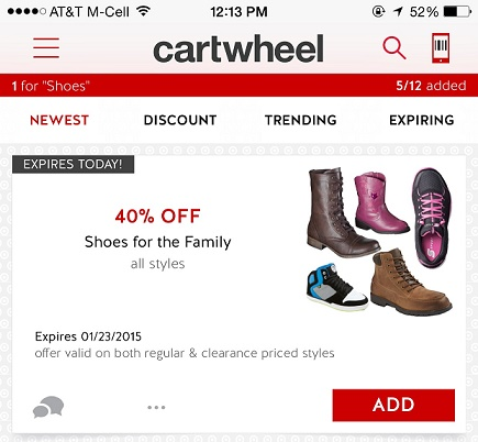 Save up to 70% on Clearance Clothing, Shoes & Accessories at Target. Activate Coupon. Save 15% OFF with 4 Select Filtrete Furnace Filters at Target. Activate Coupon. Expires: 12/08/ In addition there are Target Coupon Codes that will enable the consumers to save even more on their purchase at Target.