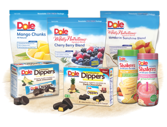 image regarding Plum Organics Printable Coupons referred to as Clean Printable Discount coupons 4/16 Plum Organics, Dole Further!
