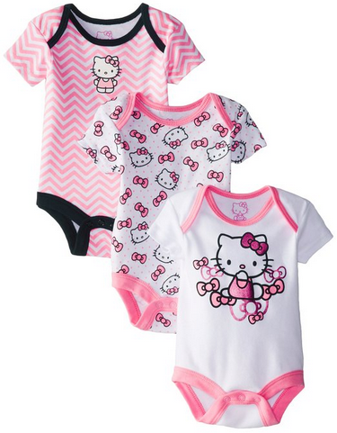 Baby Clothing: Free Shipping on orders over $45 at nakedprogrammzce.cf - Your Online Baby Clothing Store! Get 5% in rewards with Club O!