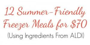 aldi-meal-plan-freezer-meals