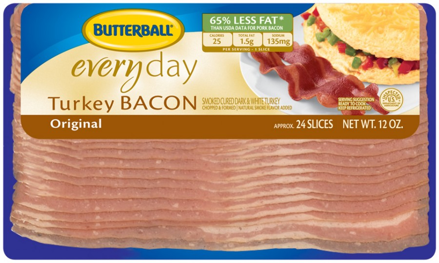 · Manufacturer: Print coupons instantly for Butterball meat products. Offers change every month so make sure you bookmark this page. Save on Butteball turkey bacon, turkey dinner sausage and more. Offers change every month so make sure you bookmark this page/5(12).