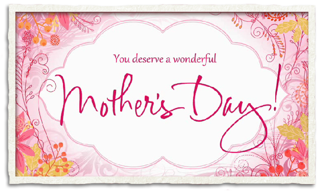 3 better than free american greetings cards at cvs deal mama 05122013happymothersday american greetings22 m4hsunfo