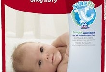Huggies Diapers Jumbo Packs only $2.99 at Kmart